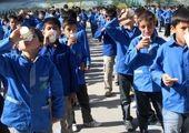 خبر خوش وزیر ارتباطات درباره مدارس و دانش آموزان