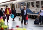 ظرفیت جابجایی مسافر در فرودگاه آبادان ۲ برابر شد