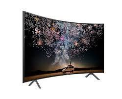 آخرین قیمت تلویزیون سونی در بازار + جدول
