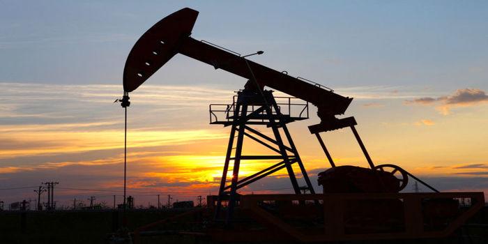 افزایش بنزین سبب سقوط قیمت نفت شد