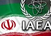واکنش متفاوت محسن رضایی به حادثه نطنز