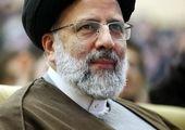 انتقاد تند سیدحسن خمینی از ردصلاحیت گسترده نامزدان انتخابات