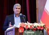 آغاز واکسیناسیون فرهنگیان در این دانشگاه
