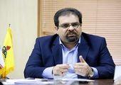 فردا گاز چه مناطقی در تهران قطع میشود؟