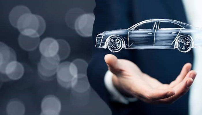 خرید آنلاین بیمه بدنه و شخص ثالث خودرو و موتور در اسفند ۱۳۹۹ با چند کلیک