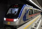 ایستگاه های جدید مترو در آستانه بهره برداری