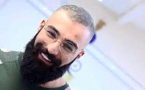 تازه ترین خبر در خصوص حکم قصاص حمید صفت