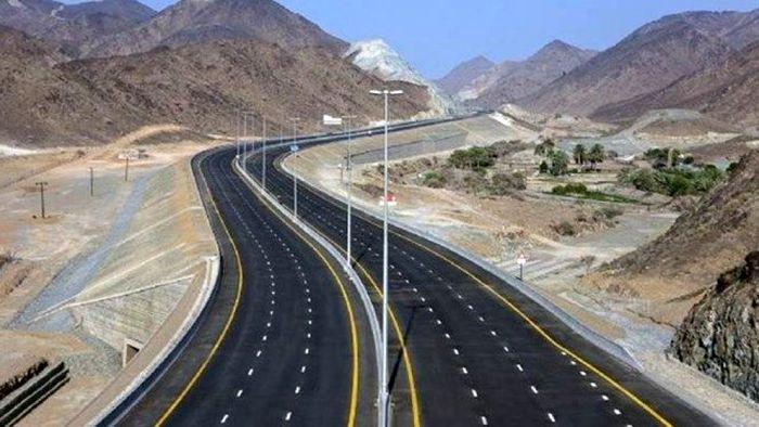 هشدار به مسافران آزادراه تهران- شمال