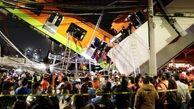 حادثه در مترو با بیش از ۱۰۰ کشته و زخمی