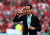 انتصابی جدید در فدراسیون فوتبال کشور
