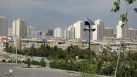 تعیین اجاره بهای کیوسکهای تهران بر اساس رتبهبندی