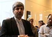 سعید محمد از انتخابات عقب نشینی کرد؟