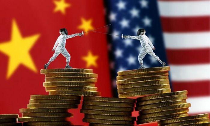 چین برای دلار چه خوابی دیده است؟