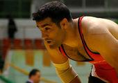 کشتیگیران آزاد ایران در المپیک مشخص شدند