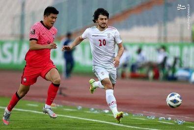 تیم- ملی- ایران-۶
