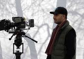 کارگردان یقه سفیدها: بین فیلمها فرق بگذارید