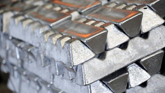 چرا صنعت آلومینیوم به حال خود رها شده است؟