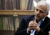 پورابراهیمی:اصلاح قانون بانک مرکزی اولین مطالبه جدی کشور است