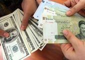 قیمت دلار در آستانه ورود به کانال جدید