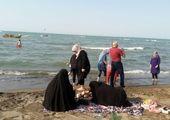 به این استان ایران فعلا سفر نکنید