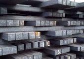 بروکراسی اداری چالش بزرگ معدنکاری