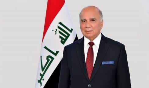 پرداخت بدهی عراق به ایران صحت دارد؟