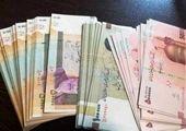 وزیر اقتصاد: تحقق عدالت مالیاتی زمان بر است
