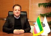 افزایش میزان ذخیره کالاهای اساسی در بندر امام
