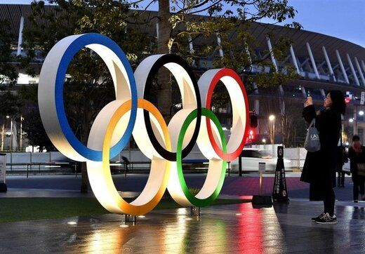 گونه جهش یافته کرونا المپیک را لغو می کند؟