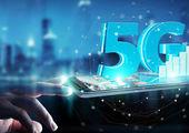 مدل های متنوع ۵G با قیمت ارزان در راه بازار است