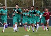 انتصابی جدید در تیم ملی فوتبال