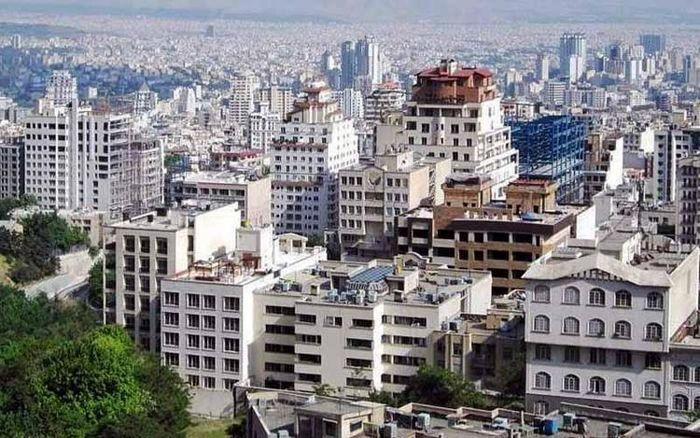 نرخ جدید رهن و اجاره آپارتمان در منطقه ۶ + جدول