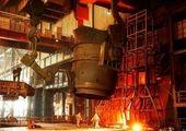 قراردادهای ذوب آهن برای خرید پسابهای شهرهای اطراف