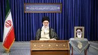 راه جبران ناکارآمدی و ضعفهای مدیریتی انتخاب درست است نه شرکت نکردن در انتخابات