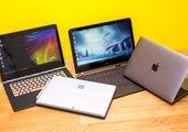 لپ تاپ های اقتصادی بازار کدامند؟ + جدول قیمت