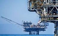 کرونا قیمت گاز را زیر کشید