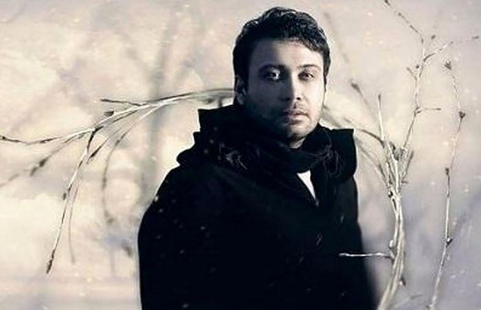 اقدام محسن چاوشی برای نجات جوان خوزستانی از چوبه دار