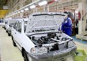 بروز چالشی بزرگ در ترخیص قطعات خودرو