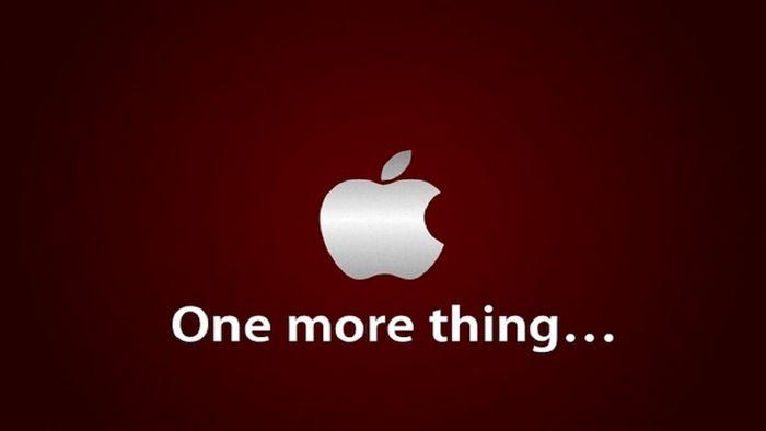بلایی که اپل بر سرتان خواهد آورد/ همه جا ردیابی میشوید