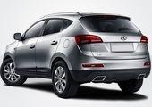 فوری/زمان پیش فروش جدید ایران خودرو اعلام شد