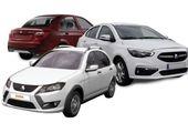 تقدیر از تلاش سایپا برای افزایش تحویل خودرو به مشتریان