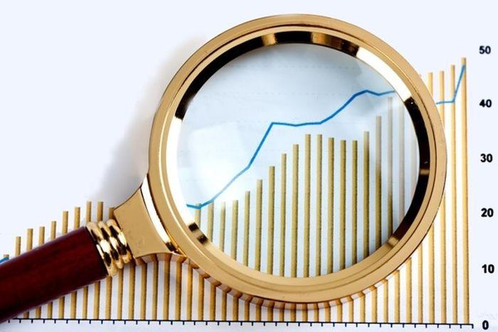 عامل اصلی افزایش نرخ تورم را بهتر بشناسیم!