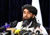 آغاز روند خروج نظامیان آمریکا از افغانستان