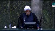 احمدی: محرابیان امتحان خود را پس داده است