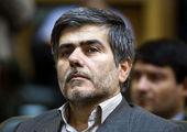 واکنش تند سردار کوثری به مخالفان کاندیداتوری نظامیان