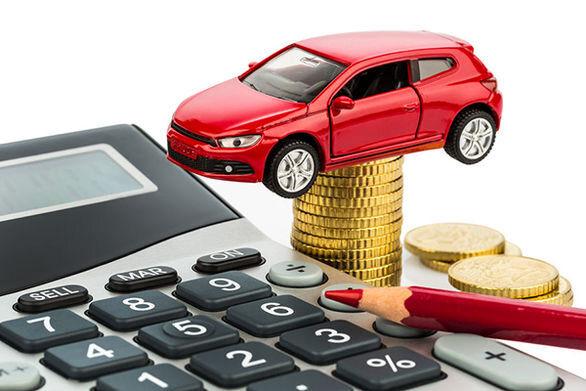 انتشار شرایط جدید محاسبه مالیات خودرو