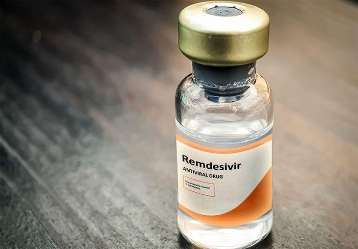 """داروی """"رمدسیویر"""" در درمان کرونا نقشی ندارد؟"""