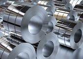 مزایای آزادسازی صادرات شمش فولاد