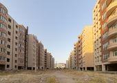 واکنش اسلامی درباره ورود مصالح ساختمانی به بورس + فیلم