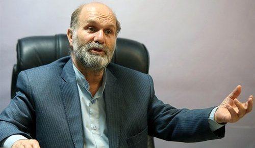 جایگزین سیدحسن خمینی برای اصلاح طلبان در انتخابات